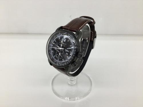 NIXON(ニクソン) 買取 大阪の未使用 腕時計 買取