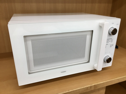 Panasonic(パナソニック) 買取 大阪のIRIS OHYAMA(アイリスオオヤマ) 買取 大阪