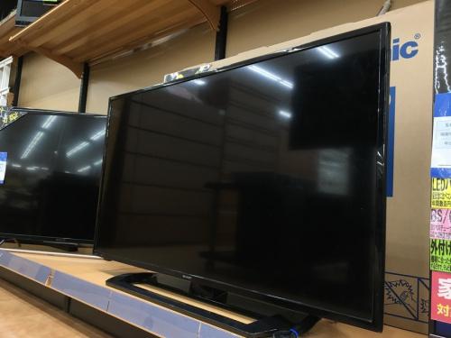 テレビ 買取 大阪の家電 買取 大阪