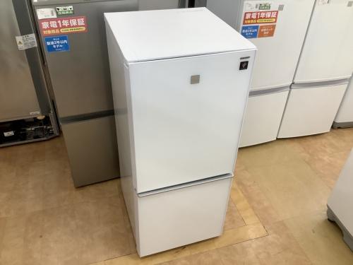 洗濯機 買取 大阪の冷蔵庫 買取 大阪