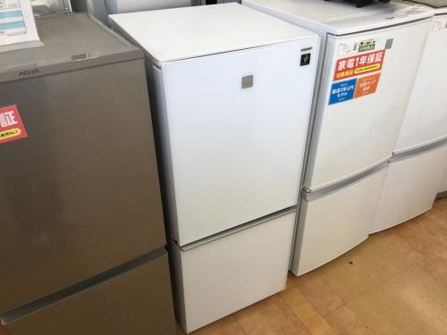 冷蔵庫 中古 買取の冷蔵庫 中古 買取