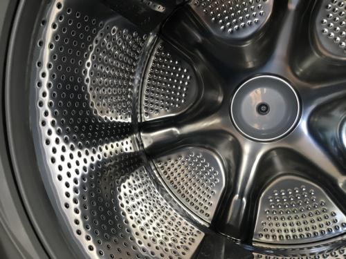 ドラム式洗濯機 買取 摂津の関西