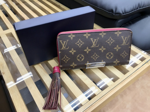Louis Vuitton(ルイ・ヴィトン) 買取 大阪のLouis Vuitton(ルイ・ヴィトン) 中古 大阪
