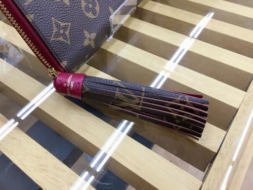 Louis Vuitton(ルイ・ヴィトン) 中古 大阪のブランド品 買取 大阪