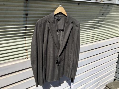 ジャケット 買取 大阪のテーラードジャケット 買取 大阪