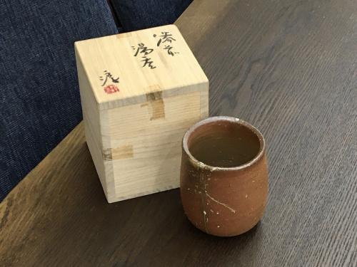 食器 買取 大阪の食器 中古 買取