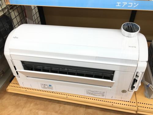 冷蔵庫 買取 大阪の関西