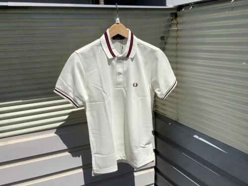 シャツのFRED PERRY(フレッドペリー) 買取 大阪