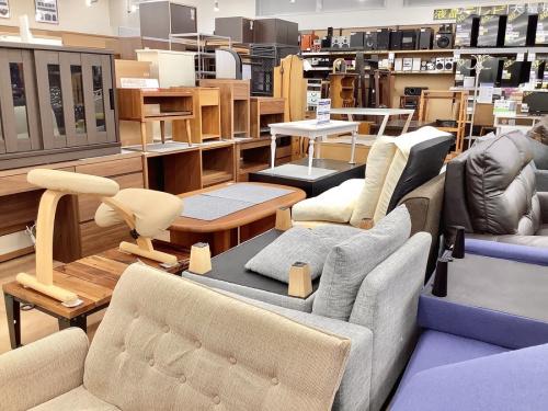 家具 買取 大阪の家具 中古 買取