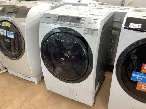 ドラム式洗濯機 買取 大阪の関西