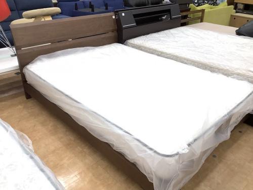 家具 買取 大阪の家具 中古 大阪