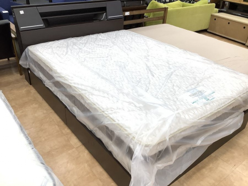 家具 中古 大阪の関西