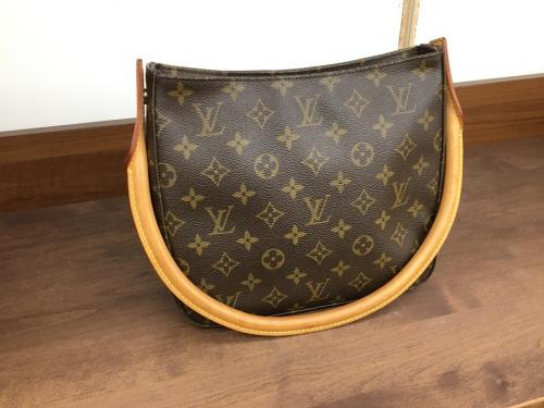 Louis Vuitton(ルイヴィトン) 中古 大阪のブランド品 買取 大阪