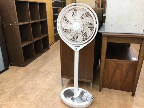 家電 中古 大阪の扇風機 買取 大阪