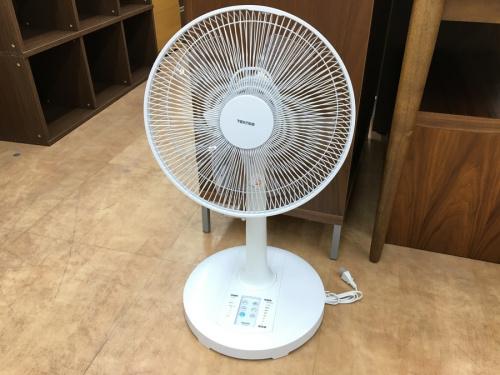 扇風機 買取 大阪の扇風機 中古 大阪