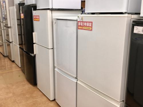 生活家電 買取 大阪の冷蔵庫 買取 大阪