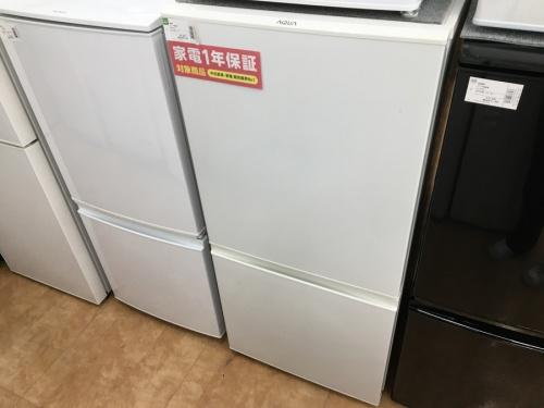 冷蔵庫 買取 大阪の冷蔵庫 買取 摂津