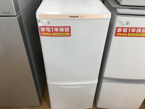 冷蔵庫 中古 買取の関西