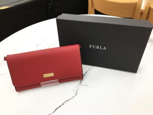 FURURA(フルラ) 中古 大阪のブランド品 買取 大阪