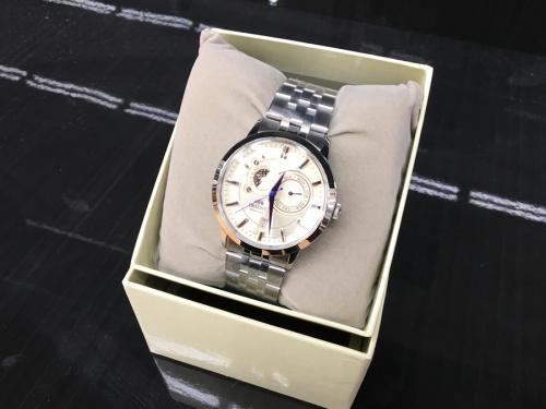 腕時計 買取 大阪の腕時計 中古 大阪