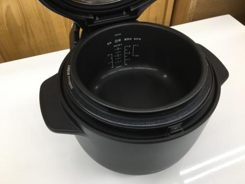 家電 中古 大阪の炊飯器 買取 大阪