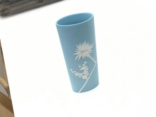 Wedwood(ウェッジウッド) 中古 大阪の花瓶 中古 大阪