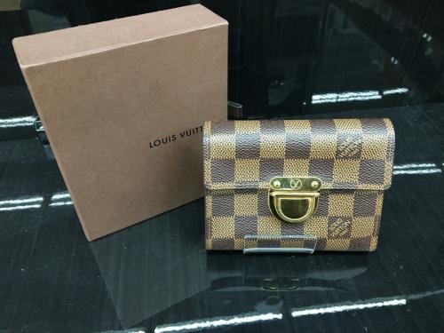 Louis Vuitton(ルイヴィトン)  買取 大阪のLouis Vuitton(ルイヴィトン)  中古 大阪