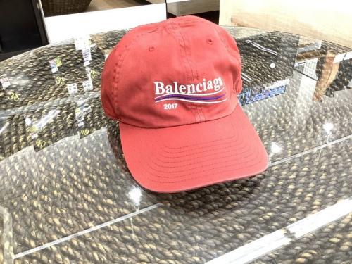 BALENCIAGA(バレンシアガ) 買取 大阪のBALENCIAGA(バレンシアガ) 中古 大阪