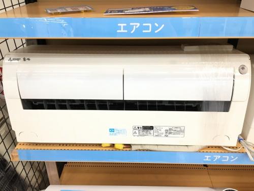 エアコン 買取 大阪のエアコン 中古 大阪