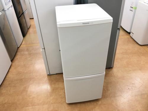 冷蔵庫 買取 大阪の冷蔵庫 中古 大阪