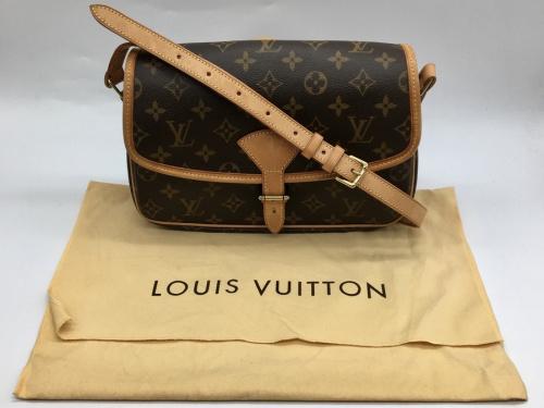 LOUIS VUITTON(ルイヴィトン) 買取 大阪のLOUIS VUITTON(ルイヴィトン) 買取 中古