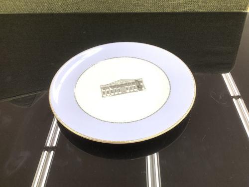 食器 中古 大阪の洋食器 買取 大阪
