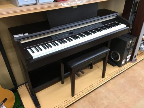 楽器 中古 大阪の電子ピアノ 買取 大阪