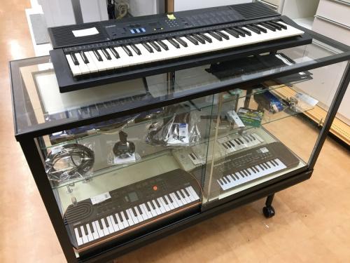 電子ピアノ 買取 大阪の電子ピアノ 中古 大阪