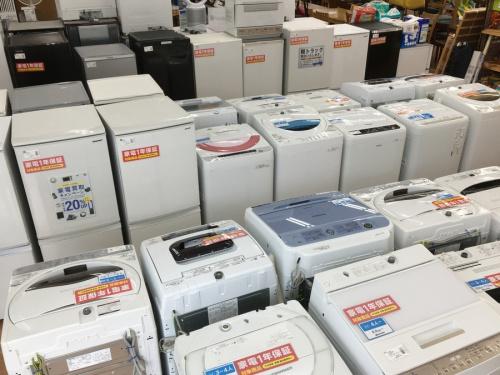家電 買取 大阪の家電 中古 買取
