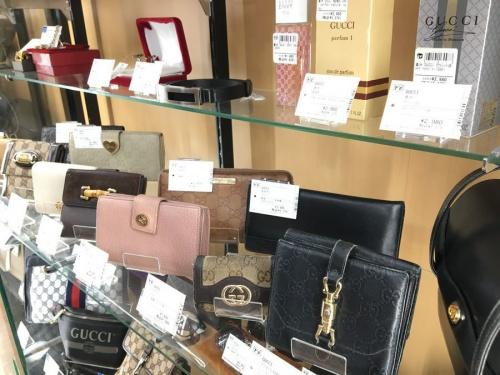 ブランド品 中古 大阪のLouis Vuitton(ルイヴィトン) 買取 大阪