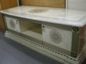 浦和3店舗中古家具情報のAVボード
