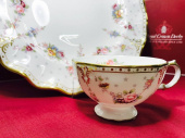雑貨のRoyal Crown Derby