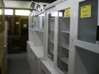 浦和3店舗中古家具情報
