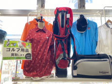 トレファク浦和店ブログ