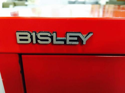 BISLEYのBASICシリーズ