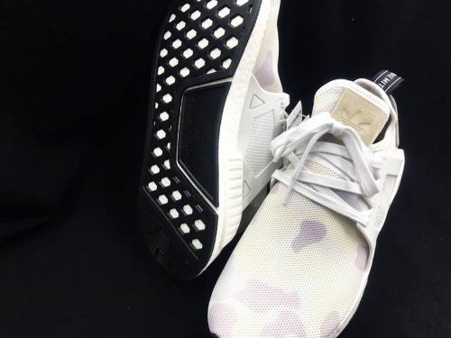 アディダス(adidas)の浦和ファッション