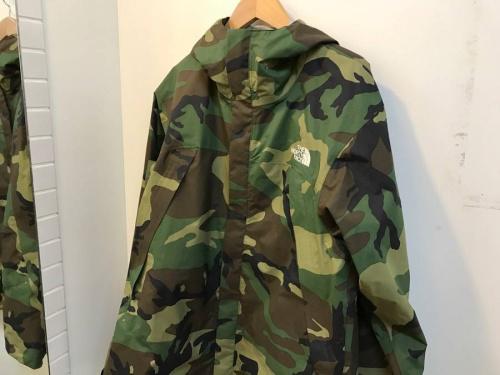 浦和のジャケット