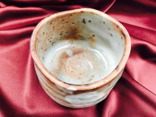 茶碗の酒井甲夫
