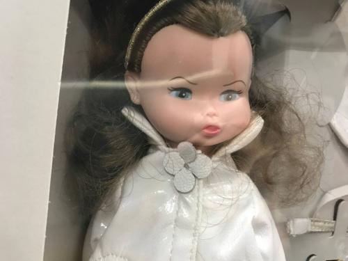 人形の浦和
