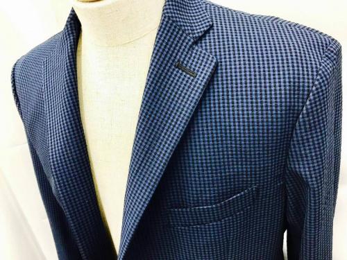 スーツのUNITED ARROWS