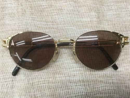 雑貨のサングラス
