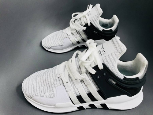 アディダス(adidas)のSUPPORT ADV