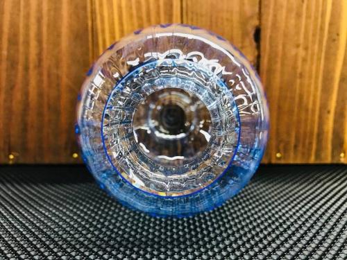アクレーユの花瓶