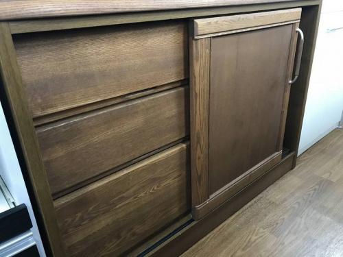 出口木工のボード